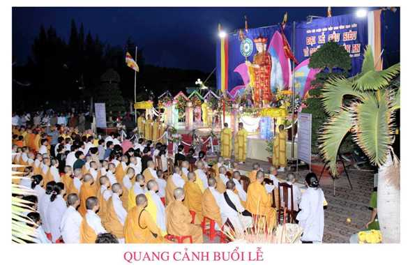 https://thanhung.files.wordpress.com/2015/04/quang-canh-1.jpg