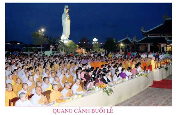https://thanhung.files.wordpress.com/2015/04/quang-canh.jpg
